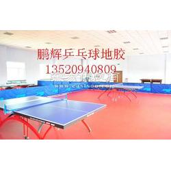 活动室用地板胶-乒乓球地板胶-健身房地板胶图片