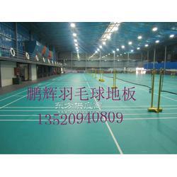 羽毛球比赛用地板/羽毛球比赛用地板/羽毛球比赛用地板图片