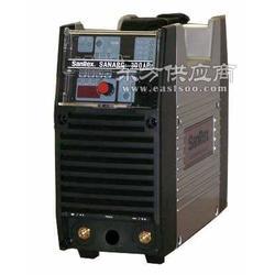 三社氩弧焊机 三社脉冲直流焊机 三社ID-4001TP图片
