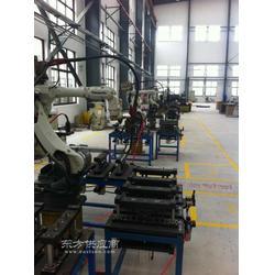 TM1400G3松下供应机器人TA1400焊接机器人图片