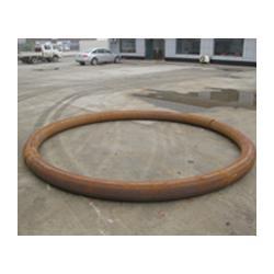 不锈钢冷煨弯管厂家|冷煨弯管厂家|天元管道图片