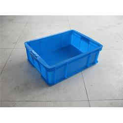 虎门塑胶栈板、深圳塑胶栈板加工厂、临海塑胶栈板图片