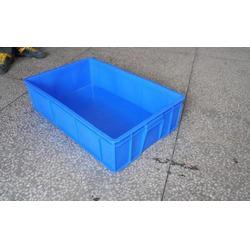 惠州电池箱-世纪乔丰塑胶-惠州电池箱图片