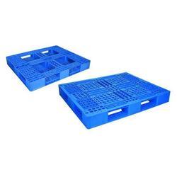 普宁塑料栈板、世纪乔丰塑胶、福建塑料栈板图片