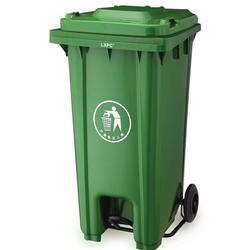 【东莞塑胶垃圾桶】|塑胶垃圾桶厂商|世纪乔丰塑胶图片