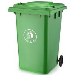 世纪乔丰塑胶_【环卫垃圾桶型号】_东莞环卫垃圾桶图片