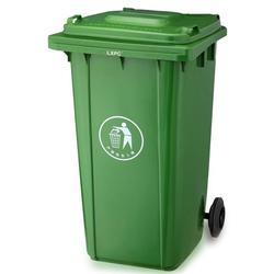 惠州环卫垃圾桶垫底价|环卫垃圾桶塑料|东莞环卫垃圾桶图片