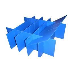 塑料刀卡現貨直銷-惠州喬豐塑膠-塑料刀卡圖片