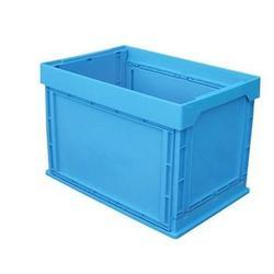 塑料卡板_张家界塑料卡板_世纪乔丰加工塑料卡板厂图片