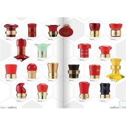 万骏发科技(图)|酒瓶盖设计|酒瓶盖图片
