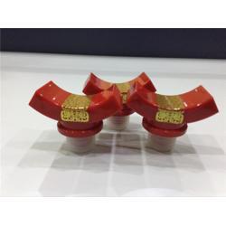 深圳酒瓶盖、万骏发科技(在线咨询)、酒瓶盖图片