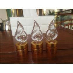 深圳酒瓶盖厂家|酒瓶盖|万骏发科技图片