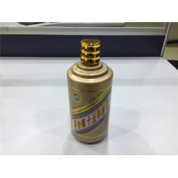 瓶盖开发、瓶盖、万骏发科技(查看)图片