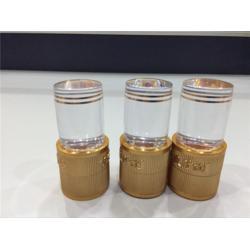 锌合金酒瓶盖|万骏发科技|酒瓶盖图片