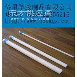 PTFE棒 工程塑胶图片