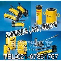 恩派克千斤顶enerpac液压泵RSM-100系列图片