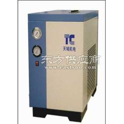 德润高品质吹瓶机辅助设备冷干机图片