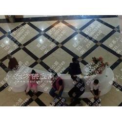 S形购物商场座椅购物中心公园椅图片