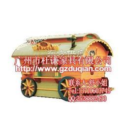 公园售卖花车,公园售票亭,公园彩车售货亭图片
