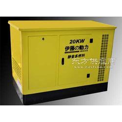 YT15REG发电机图片