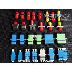 光纤适配器种类光纤适配器厂家图片