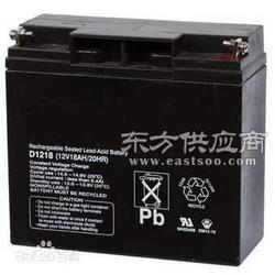 理士胶体电池澳星模块化UPS高稳定性图片