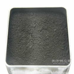 天然放电锰粉图片
