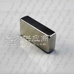 生产长方形磁铁方块强力磁铁电器产品永磁图片