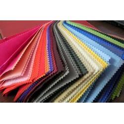 【出售各种无纺布】,深圳出售各种无纺布工厂,信业达图片