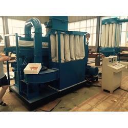 上海杂线粉碎机,杂线铜米机,杂线粉碎机厂家图片