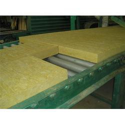 买好岩棉板找聚金达保温,加厚岩棉板,北辰岩棉〓板图片