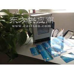 大容量磁保持继电器电能表,低功耗电能表、高可靠电表图片