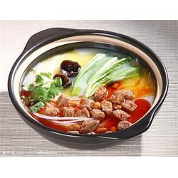 晶鑫实业,食品公司怎样注册,食品公司图片