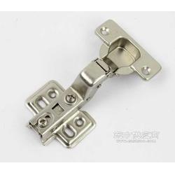 潮泰五金液压铰链不锈钢铰链家具铰链图片