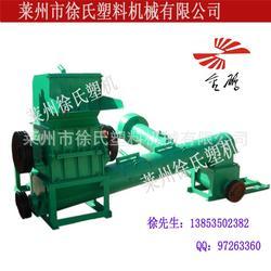 400塑料破碎机,莱州徐氏塑料机械(在线咨询),塑料破碎机图片