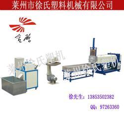 180型环保造粒机企业