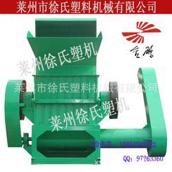 薄膜塑料破碎机,塑料破碎机,徐氏塑机图片
