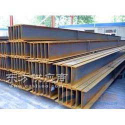 Q235/H型钢厂家图片