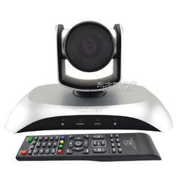 视频会议摄像机 高清摄像头 1080P10倍变焦图片