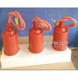 供应5z-17/600三相组合式过电压保护器图片