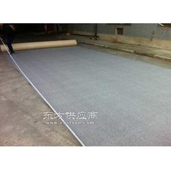 公司公共活动区地毯安装18621969278图片