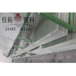 FR-4環氧板 環氧板廠家 綠色環氧板图片