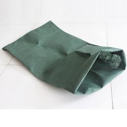 中瑞土工材料,生态袋大坝,贺州生态袋图片