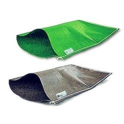 生态袋克数、阳江生态袋、中瑞土工材料图片