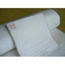 土工布低、土工布、中瑞土工材料图片