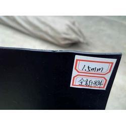 防渗膜成本价,常德防渗膜,中瑞土工材料图片