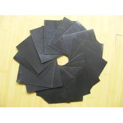 防水板低、抚顺防水板、中瑞土工材料图片