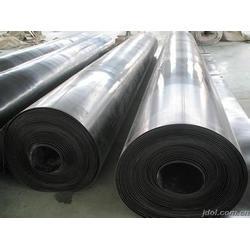 吉安HDPE土工膜,HDPE土工膜合格,中瑞土工材料图片