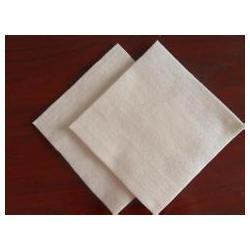 中瑞土工材料-土工布优质-灵武土工布图片