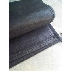 生態袋-生態袋環保-中瑞土工材料(優質商家)圖片